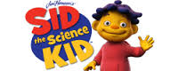 Find out all about different areas of science with Sid the Science Kid!